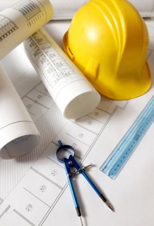 AMDI Designing & Engineering