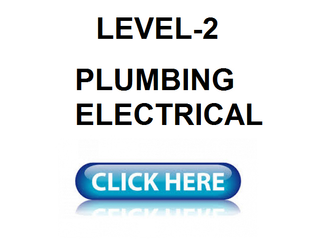 Plumbing & Electrical Layout
