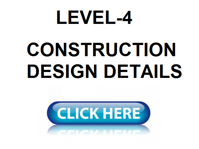 Construction Design Details