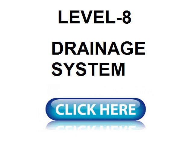 Drainage System Design