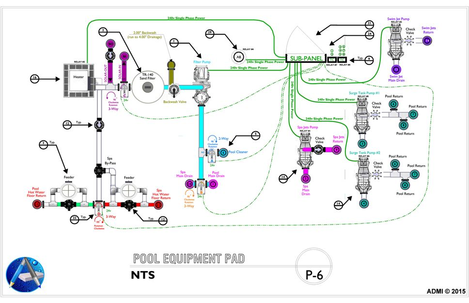 taco 571 zone valve wiring diagram images taco boiler zone control wiring diagram taco circuit and schematic