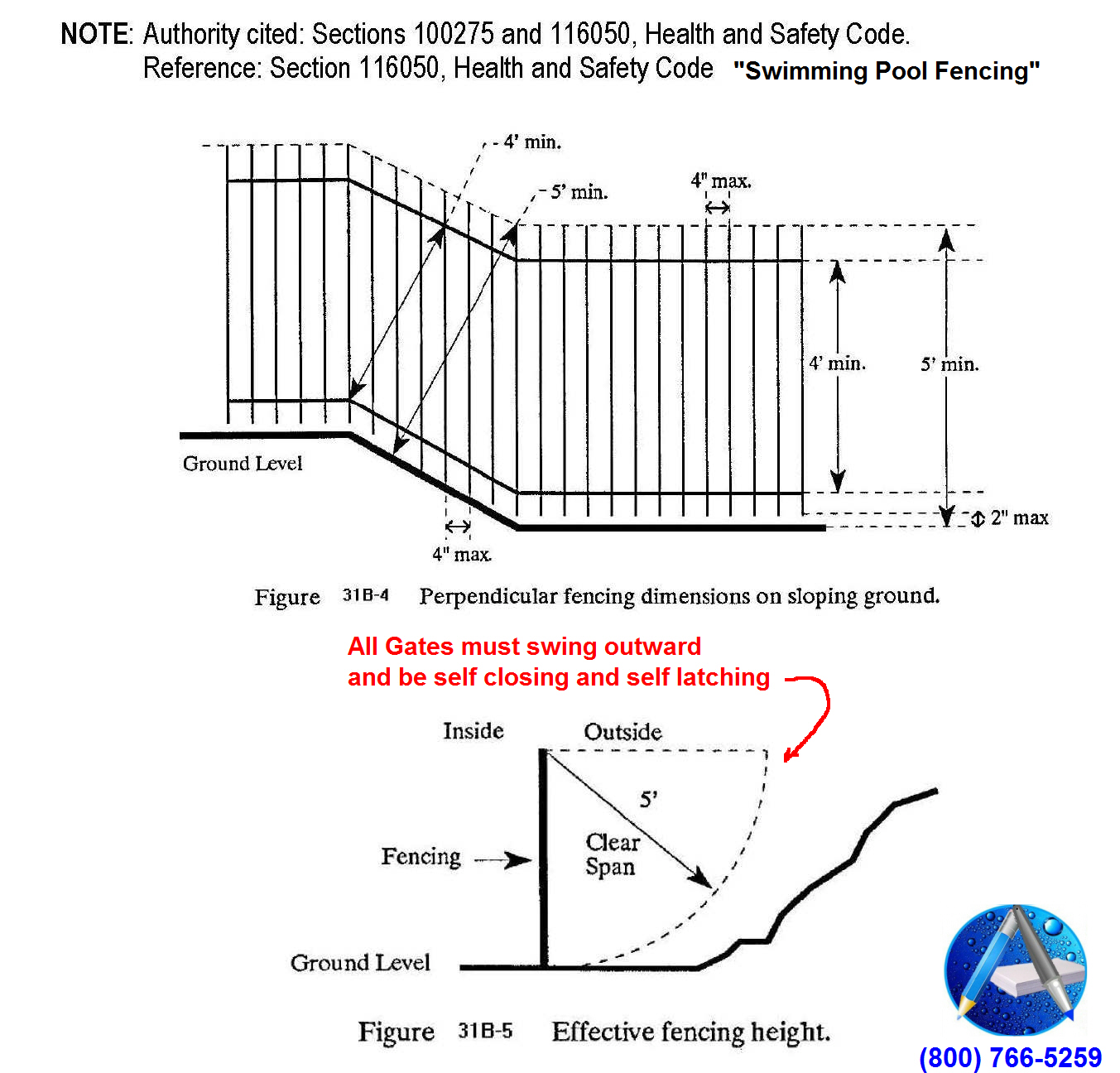 Final Dimensional Layout Plan Aquatic Mechanical
