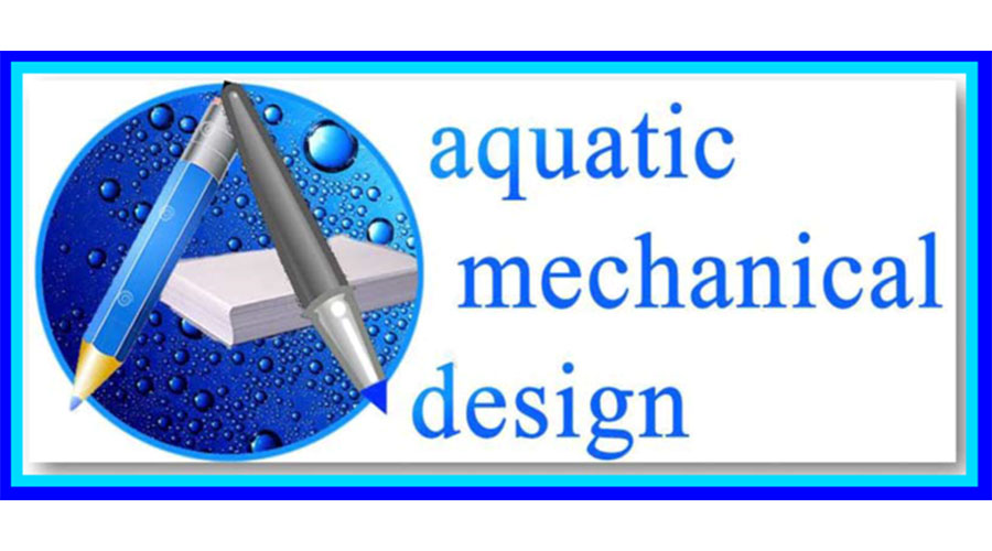 Aquatic Mechanical Engineering  (800) 766-5259