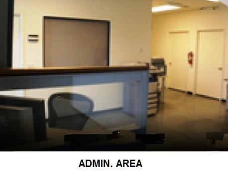 PHOTO-002-ADMIN-AREA