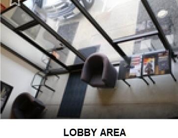 PHOTO-003-LOBBY-AREA