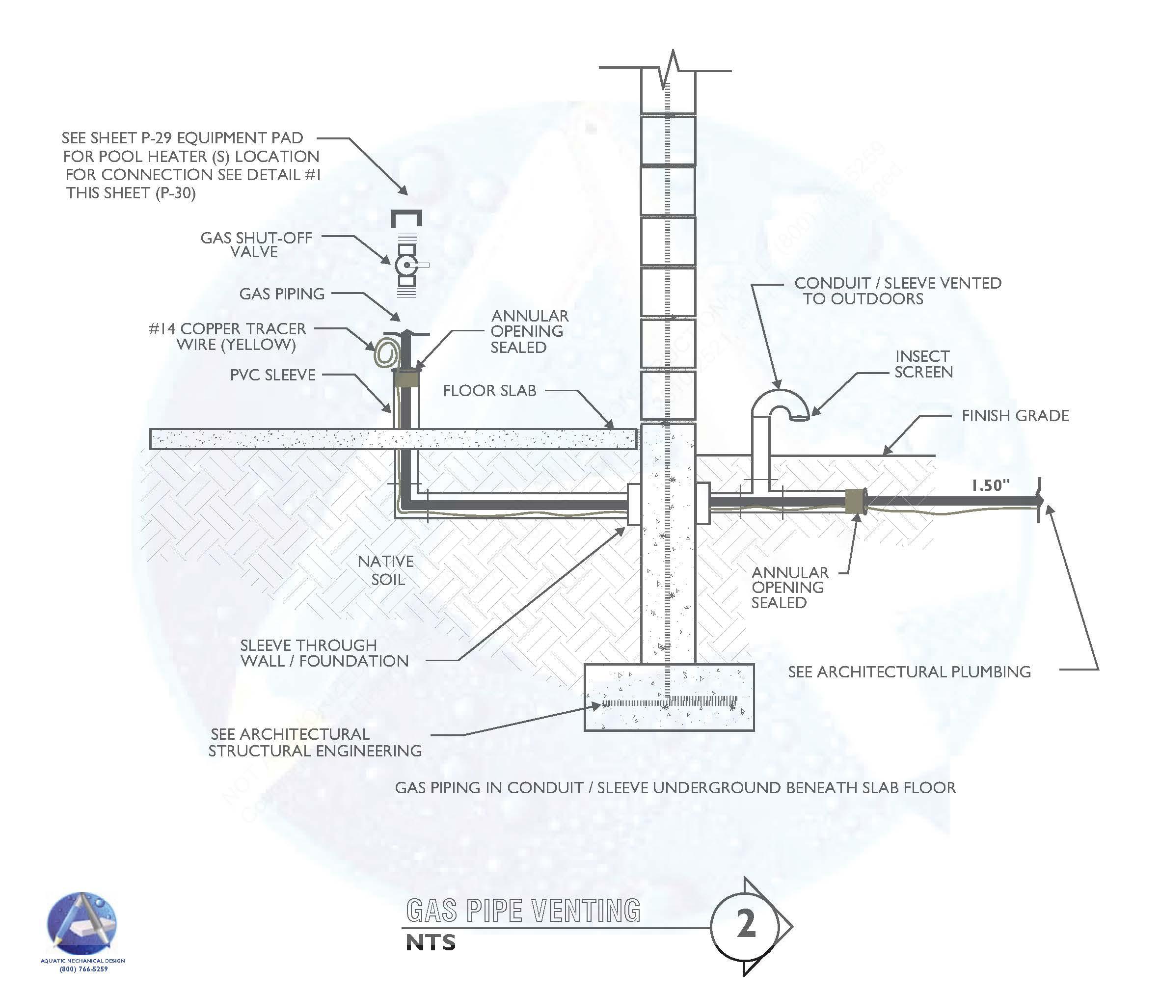 Swim Quest Milburn Nj Aquatic Mechanical Engineering