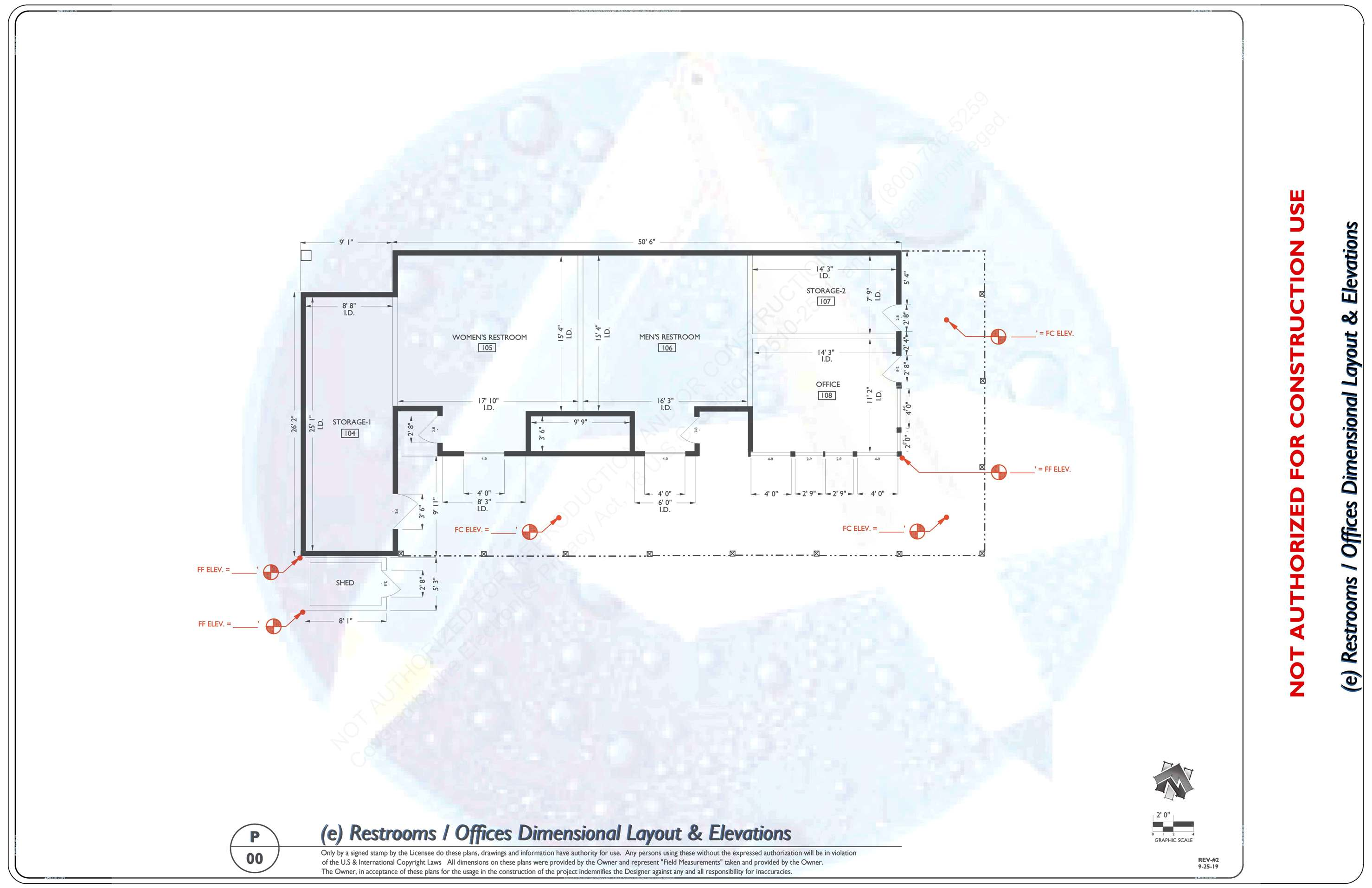 EXISTING-SITE-PLAN-RESSTROOMS
